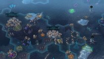 Sid Meier's Civilization: Beyond Earth - Rising Tide - Trailer sulla diplomazia
