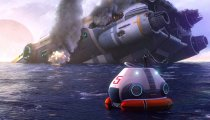 Subnautica - Trailer dell'Early Access
