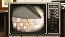 I Am Bread - Trailer della versione PlayStation 4 con data di lancio
