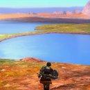 Monster Hunter Explore - Trailer di presentazione