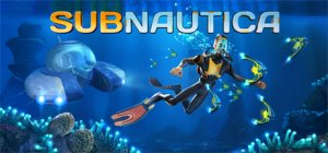 Subnautica per PC Windows