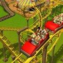 RollerCoaster Tycoon 3 arriva sui dispositivi iOS in formato premium e senza microtransazioni