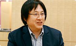 Il buio oltre Iwata - La bustina di Lakitu