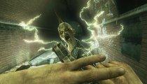 Zombi - Livestream con un'ora di gameplay
