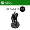 Hitman GO per Windows Phone