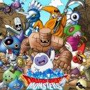 Dragon Quest Monsters: Super Light ha superato i quindici milioni di download in Giappone