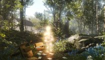 Everybody's Gone to the Rapture - Videorecensione