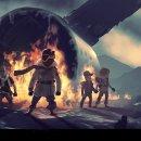 Gli autori di Max: The Curse of Brotherhood sottopongono agli utenti tre progetti