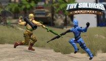 Toy Soldiers: War Chest - Il trailer di lancio