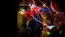 Galak-Z: The Dimensional - Trailer di lancio