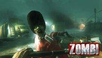 Zombi - Trailer di lancio