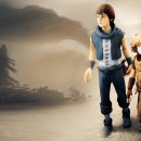 Brothers: A Tale of Two Sons - Videorecensione