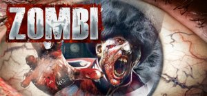 Zombi per PC Windows