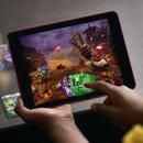 Activision ha annunciato Skylanders BattleCast per i dispositivi mobile
