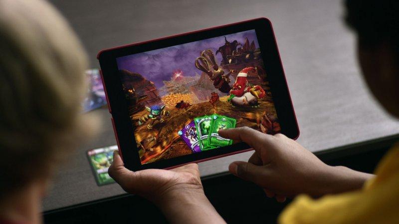 La guerra per i minerali e il vero costo dei videogame
