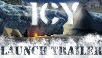 ICY - Il trailer di lancio
