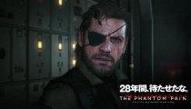 Metal Gear Solid - La storia della serie su console PlayStation
