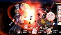 Dungeon Travelers 2 - Il trailer di lancio