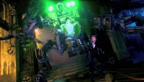 Batman: Arkham Knight - Trailer dei nuovi DLC