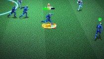 Soccer Rage - Il trailer di lancio della versione Accesso Anticipato