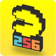 Pac-Man 256 per iPhone