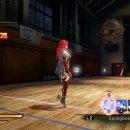 Deception IV: The Nightmare Princess - Il video della mappa notturna Gym Hall
