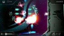 Velocity 2X - Trailer di lancio delle versioni PC e Xbox One