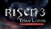 Risen 3: Titan Lords - Enhanced Edition - Trailer di lancio