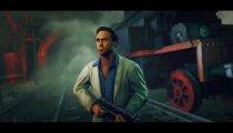 Zombie Army Trilogy - Trailer dell'aggiornamento con i personaggi di Left 4 Dead