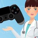 Lo stato di PlayStation dopo la GamesCom 2015