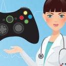 Lo stato di Xbox One dopo la GamesCom 2015