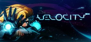 Velocity 2X per PC Windows