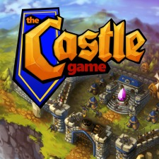 The Castle Game per PlayStation 4
