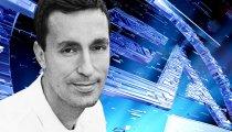 Electronic Arts - Videointervista a Patrick Söderlund