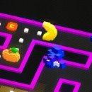 Vediamo il trailer di lancio di Pac-Man 256