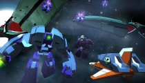 Galak-Z: The Dimensional - Videorecensione