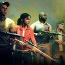 I protagonisti della serie Left 4 Dead sbarcano in Zombie Army Trilogy