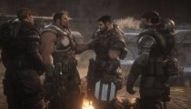 Gears of War: Ultimate Edition - Videodiario sull'audio
