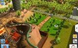 Avviata campagna di finanziamento per portare un nuovo capitolo di RollerCoaster Tycoon su Nintendo Switch - Notizia