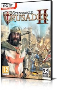 Stronghold Crusader II per PC Windows
