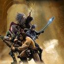Gauntlet: Slayer Edition - Videorecensione