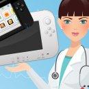 Lo Stato di Wii U e Nintendo 3DS dopo la GamesCom 2015