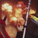 Rivelati i contenuti del Season Pass di One Piece: Pirate Warriors 3