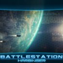 Battlestation: Harbinger - Trailer ufficiale