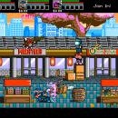 River City Ransom: Underground - Il trailer di lancio su Kickstarter