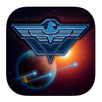 Battlestation: Harbinger per iPad