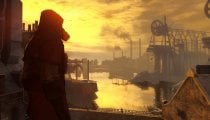 Dishonored: Definitive Edition - Trailer di lancio