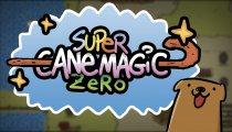 Super Cane Magic ZERO - Il trailer della versione Accesso Anticipato