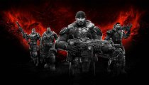 Gears of War: Ultimate Edition - Videorecensione