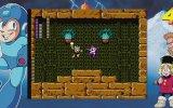 Giochi Nintendo Switch, Mega Man Legacy Collection e tutti gli altri titoli in arrivo questa settimana - Notizia